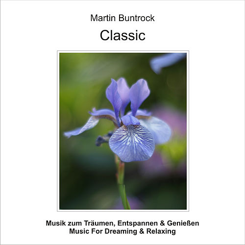 Classic von Martin Buntrock