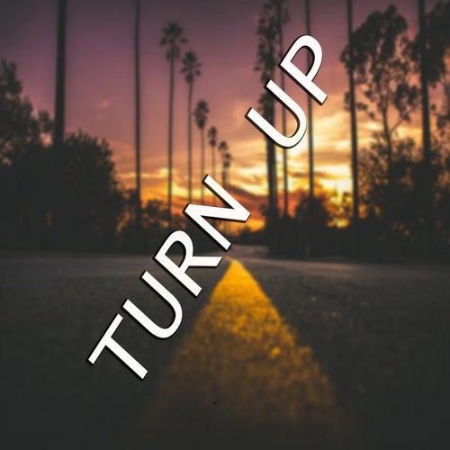 Turn Up by Kino