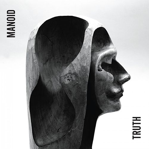 Truth by Manoid