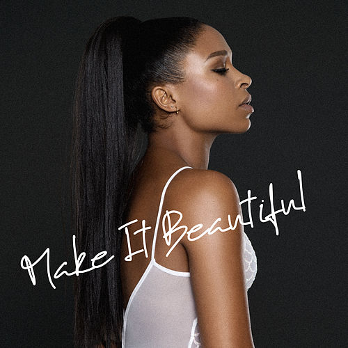 Make It Beautiful de Nabiha