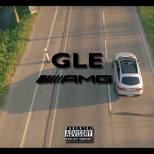 Gle Amg by Edis