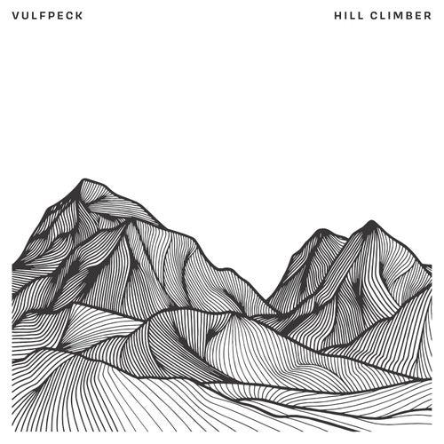 Hill Climber de Vulfpeck