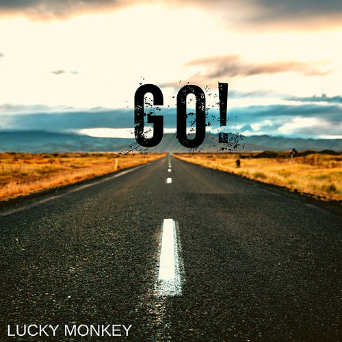 Go! by Lucky Monkey