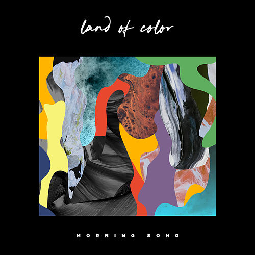 Morning Song de Land of Color
