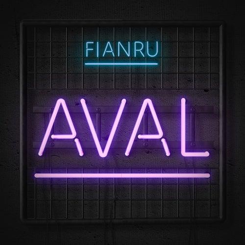 Aval von Fianru
