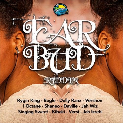 Ear Bud Riddim von Various Artists