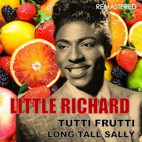 Tutti Frutti / Long Tall Sally (Remastered) von Little Richard