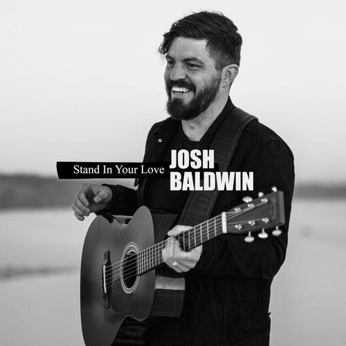 Stand in Your Love de Bethel Music