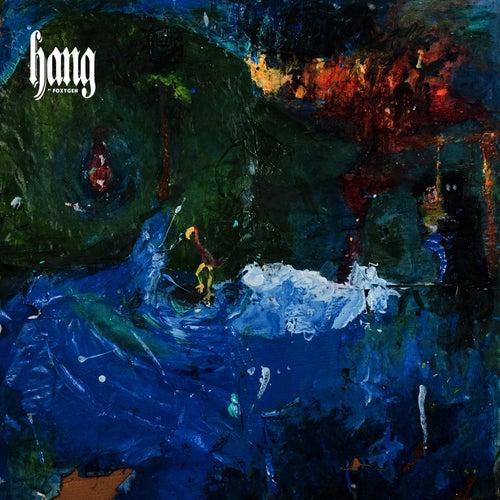 Hang (Deluxe) de Foxygen