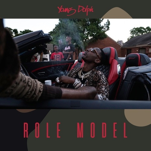 Role Model von Young Dolph