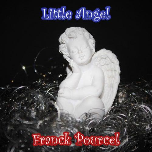 Little Angel von Franck Pourcel