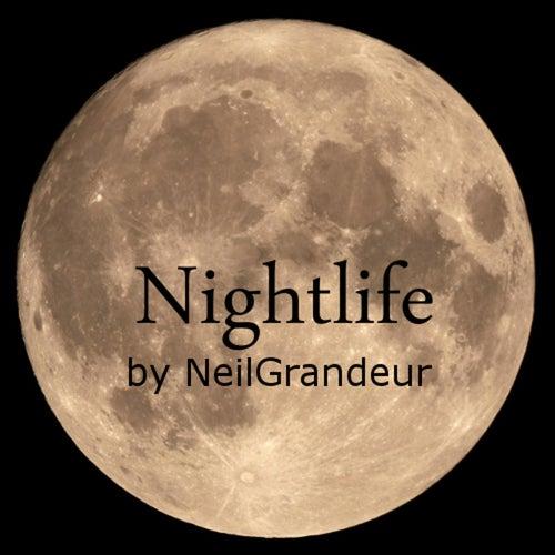Nightlife by NeilGrandeur