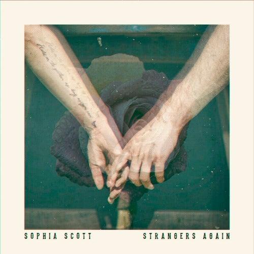 Strangers Again by Sophia Scott