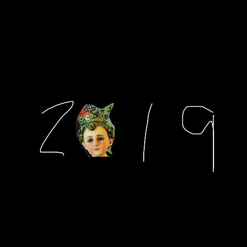 2019 by Tty