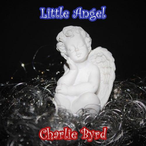 Little Angel von Charlie Byrd