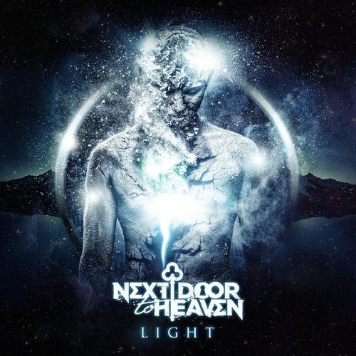 Light by Next Door To Heaven