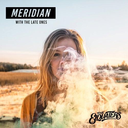 Meridian von The Elovaters