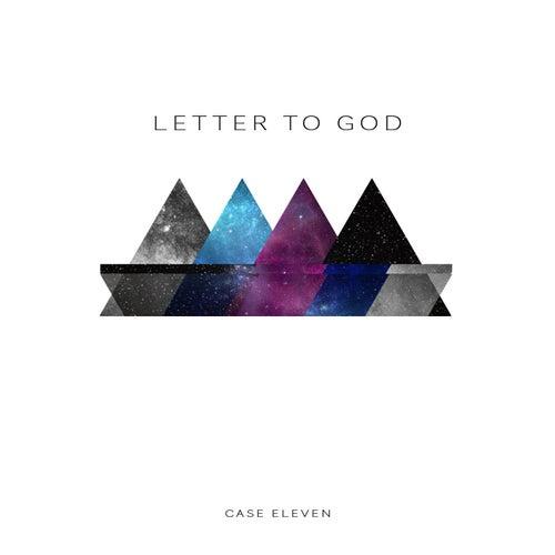 Letter to God von Case Eleven