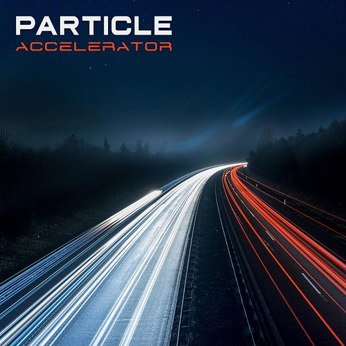Accelerator de Particle