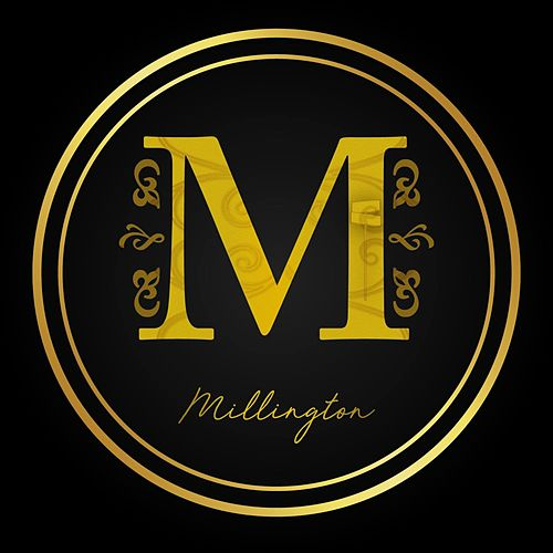 Millington von A Millington