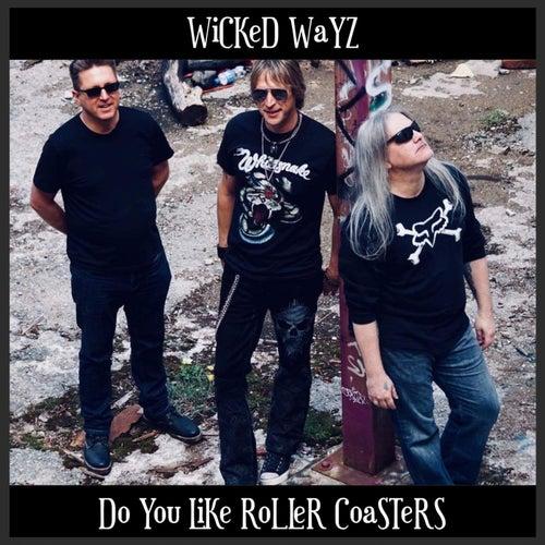 Do You Like Roller Coasters by Wicked wayz