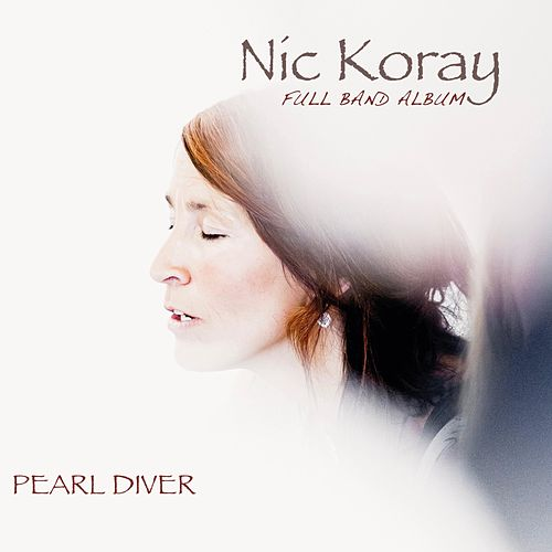 Pearl Diver by Nic Koray