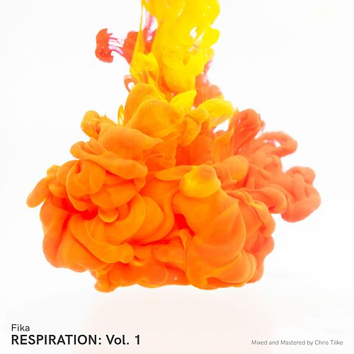 Respiration, Vol. 1 by Fika