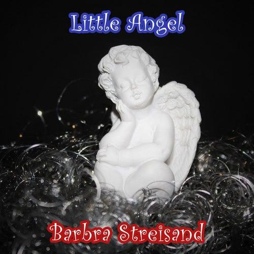 Little Angel de Barbra Streisand