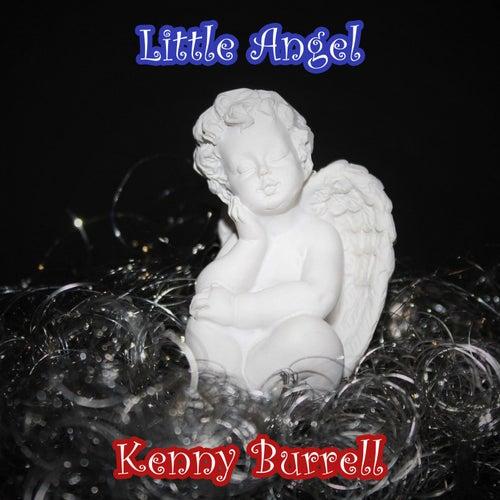 Little Angel von Kenny Burrell