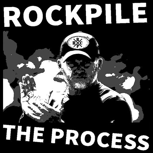 The Process by Rockpile