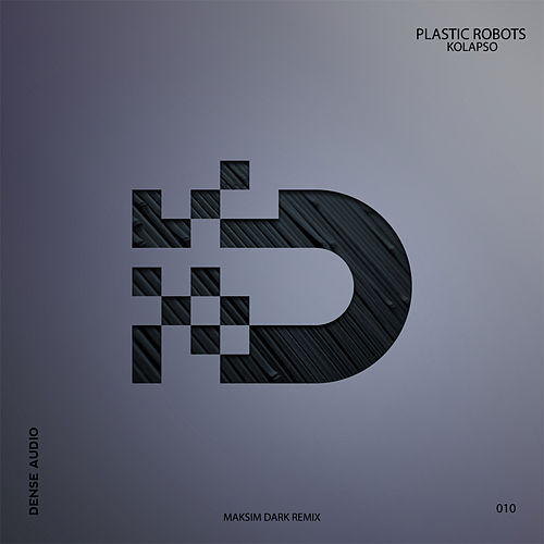 Kolapso - Single di Plastic Robots