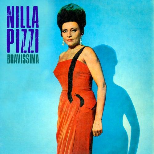 Bravissima! (Remastered) di Nilla Pizzi