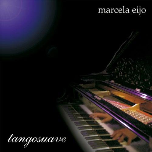 Tangosuave de Marcela Eijo