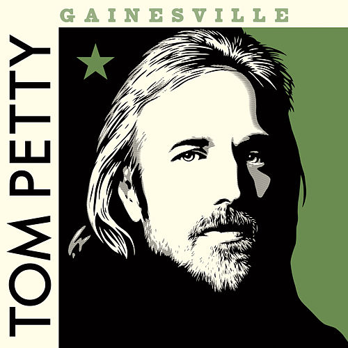 Gainesville (Outtake, 1998) de Tom Petty