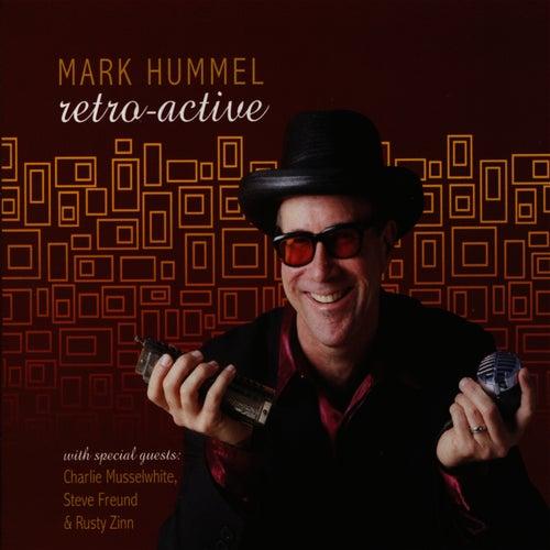 Retro-Active de Mark Hummel