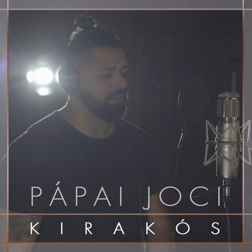 Kirakós von Pápai Joci