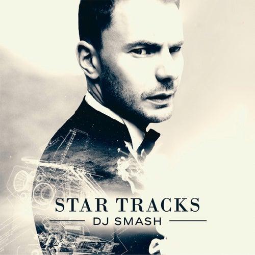 Star Tracks von Smash