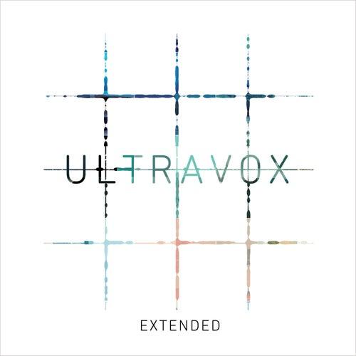 Extended von Ultravox