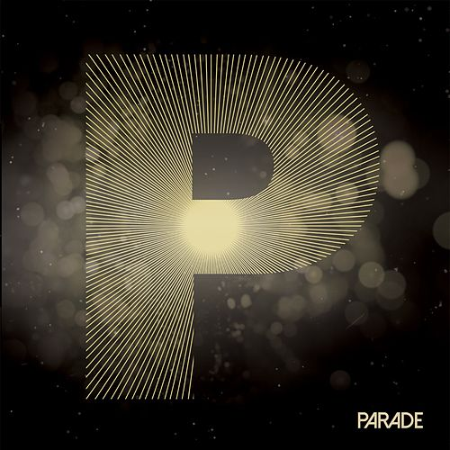P by Parade
