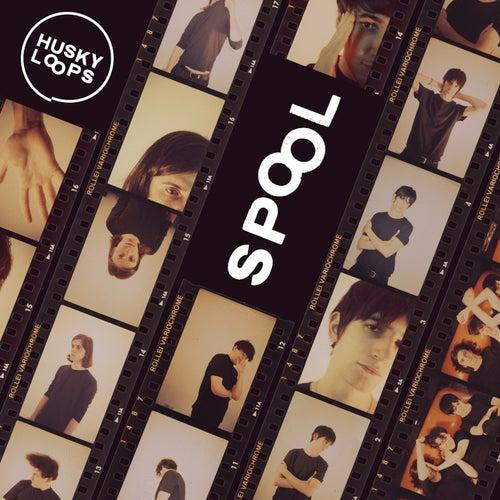 Spool by Husky Loops