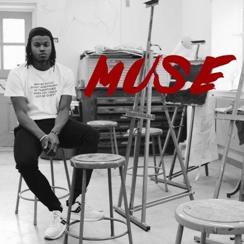Muse de Gee