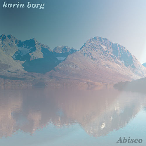 Abisco by Karin Borg
