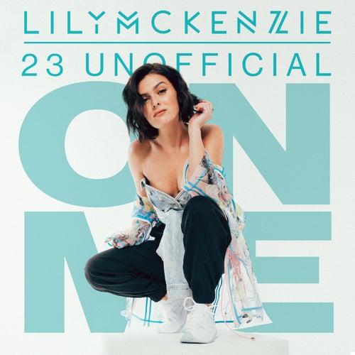 On Me von Lily Mckenzie