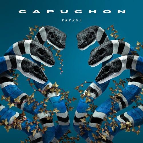 Capuchon van Frenna