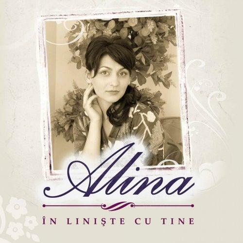 In liniste cu Tine von Alina