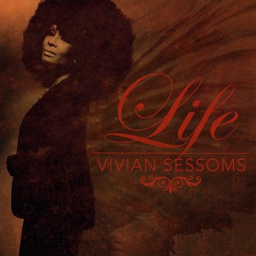 Life de Vivian Sessoms