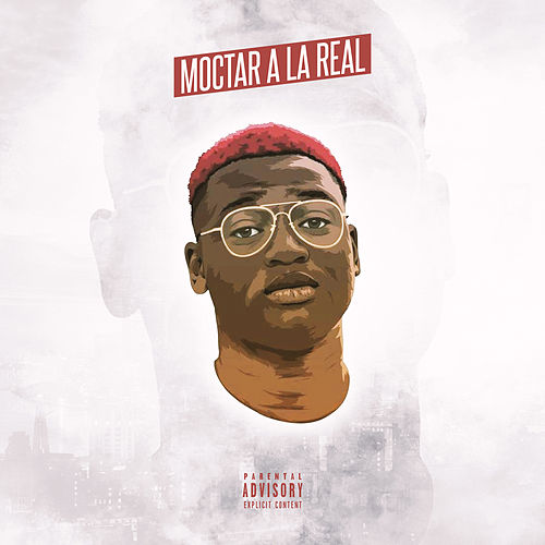 Moctar Alareal von Various Artists