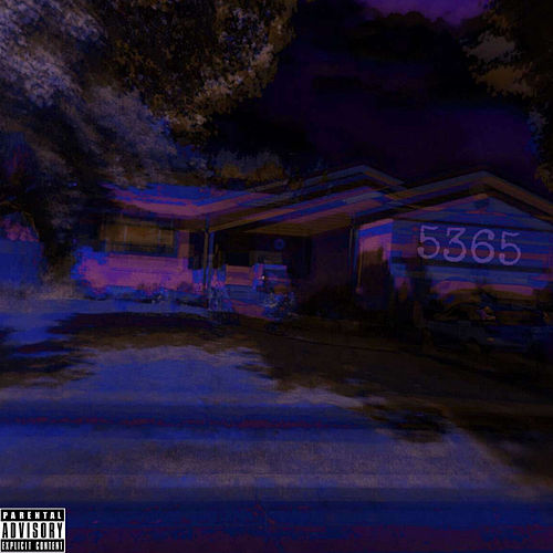 5365 by $lick Mind$
