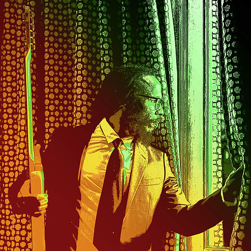See Dem Fake Leaders (Dub Remix) by Ziggy Marley