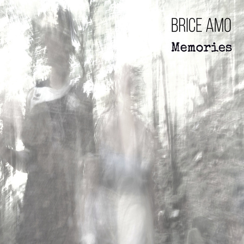 Memories by Brice AMO